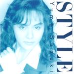 album_3rd