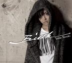 single_17th