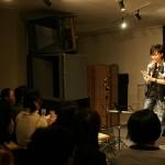 Fun Meeting NOV_4