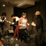 Fun Meeting NOV_8