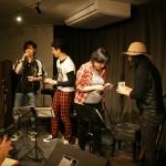 Fun Meeting NOV_9