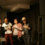 Fun Meeting NOV_10
